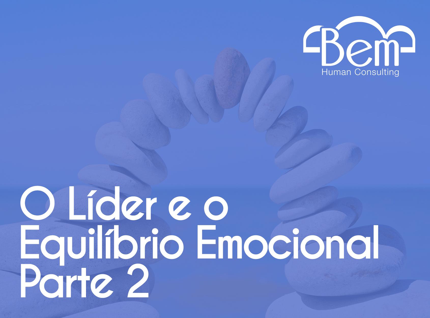 Estratégia de Recursos Humanos, Desenvolvimento de Liderança São Paulo, Estratégia de RH São Paulo, Coaching Executivo, Estratégia de RH, Desenvolvimento de Liderança Florianópolis.